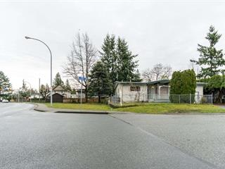 House for sale in Abbotsford West, Abbotsford, Abbotsford, 2514 Lynden Street, 262454523 | Realtylink.org