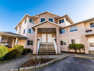 Townhouse for sale in Vedder S Watson-Promontory, Chilliwack, Sardis, 23 5915 Vedder Road, 262459571 | Realtylink.org