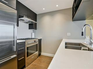 Apartment for sale in Brighouse, Richmond, Richmond, 1803 6288 No. 3 Road, 262457923   Realtylink.org