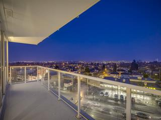 Apartment for sale in Victoria VE, Vancouver, Vancouver East, 808 4638 Gladstone Street, 262455293 | Realtylink.org