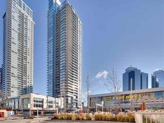 Apartment for sale in Metrotown, Burnaby, Burnaby South, 1010 6098 Station Street, 262452825   Realtylink.org
