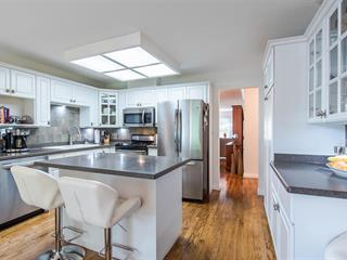 Townhouse for sale in Abbotsford East, Abbotsford, Abbotsford, 37 34250 Hazelwood Avenue, 262456321   Realtylink.org
