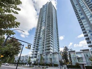 Apartment for sale in Metrotown, Burnaby, Burnaby South, 709 6538 Nelson Avenue, 262459740 | Realtylink.org