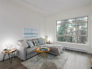 Apartment for sale in Central Pt Coquitlam, Port Coquitlam, Port Coquitlam, 407 2436 Kelly Avenue, 262444738   Realtylink.org