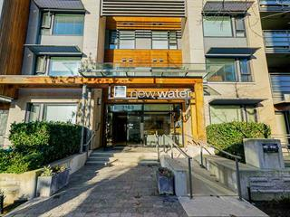 Apartment for sale in South Marine, Vancouver, Vancouver East, 212 3163 Riverwalk Avenue, 262444138 | Realtylink.org