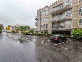 Apartment for sale in Queen Mary Park Surrey, Surrey, Surrey, 201 9295 122 Street, 262438241 | Realtylink.org