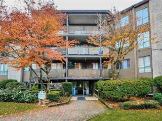 Apartment for sale in Guildford, Surrey, North Surrey, 101 10662 151a Street, 262437918 | Realtylink.org