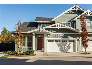 Townhouse for sale in Murrayville, Langley, Langley, 9 22057 49 Avenue, 262438096 | Realtylink.org