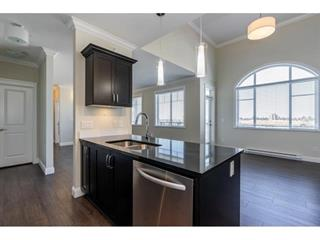 Apartment for sale in East Central, Maple Ridge, Maple Ridge, 401 11862 226 Street, 262440006 | Realtylink.org