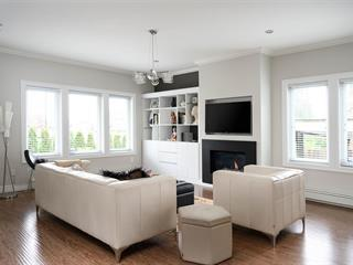 Townhouse for sale in Central Lonsdale, North Vancouver, North Vancouver, 210 W 19th Street, 262447980 | Realtylink.org