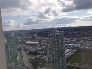 Apartment for sale in Brentwood Park, Burnaby, Burnaby North, Ph5 4888 Brentwood Drive, 262448270 | Realtylink.org