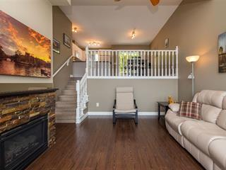Townhouse for sale in Promontory, Sardis, Sardis, 1402 5260 Goldspring Place, 262448162 | Realtylink.org