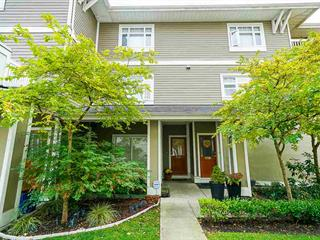 Townhouse for sale in Metrotown, Burnaby, Burnaby South, 160 7388 Macpherson Avenue, 262448091 | Realtylink.org
