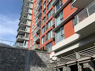 Apartment for sale in South Marine, Vancouver, Vancouver East, 507 3281 E Kent North Avenue, 262447313 | Realtylink.org