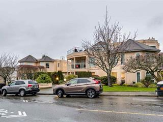 Apartment for sale in White Rock, South Surrey White Rock, 207 1255 Best Street, 262447698 | Realtylink.org