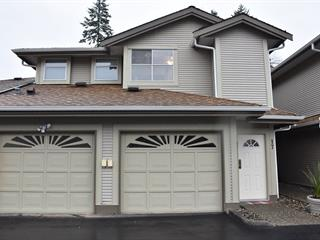 Townhouse for sale in East Central, Maple Ridge, Maple Ridge, 17 12071 232b Street, 262443666 | Realtylink.org