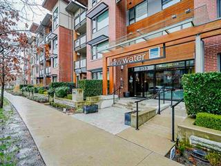 Apartment for sale in South Marine, Vancouver, Vancouver East, 103 3133 Riverwalk Avenue, 262445355 | Realtylink.org