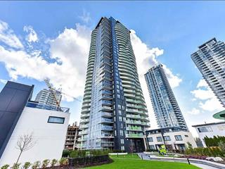 Apartment for sale in Metrotown, Burnaby, Burnaby South, 807 6638 Dunblane Avenue, 262445111 | Realtylink.org