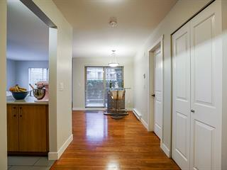Apartment for sale in Chilliwack W Young-Well, Chilliwack, Chilliwack, 112 45555 Yale Road, 262445097 | Realtylink.org