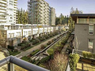Apartment for sale in University VW, Vancouver, Vancouver West, 407 3382 Wesbrook Mall, 262442179 | Realtylink.org