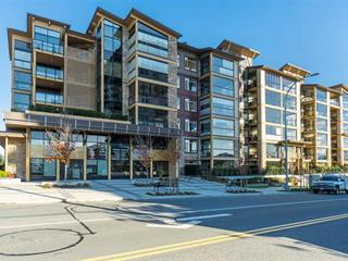 Apartment for sale in Abbotsford West, Abbotsford, Abbotsford, 203 2860 Trethewey Street, 262442571 | Realtylink.org