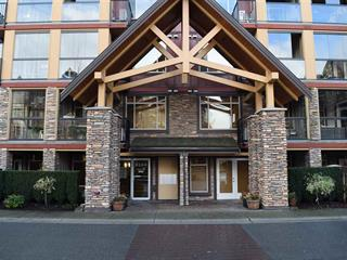 Apartment for sale in Willoughby Heights, Langley, Langley, 123 8288 207a Street, 262442438   Realtylink.org