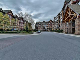 Apartment for sale in Willoughby Heights, Langley, Langley, 123 8288 207a Street, 262442438 | Realtylink.org