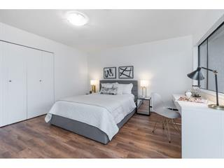 Apartment for sale in Cloverdale BC, Surrey, Cloverdale, 7 17700 60 Avenue, 262445685 | Realtylink.org