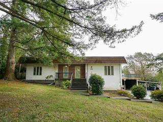 House for sale in King George Corridor, Surrey, South Surrey White Rock, 838 164 Street, 262421589   Realtylink.org