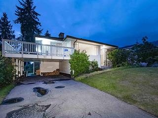House for sale in Ambleside, West Vancouver, West Vancouver, 1807 St. Denis Road, 262424697 | Realtylink.org