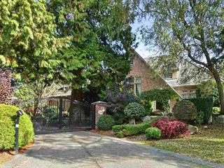 House for sale in Elgin Chantrell, Surrey, South Surrey White Rock, 3188 136 Street, 262423604   Realtylink.org