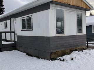 Manufactured Home for sale in Smithers - Rural, Smithers, Smithers And Area, 62  95 Laidlaw Road, 262443765 | Realtylink.org