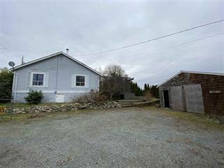 House for sale in Otter District, Langley, Langley, 637 264 Street, 262441874   Realtylink.org