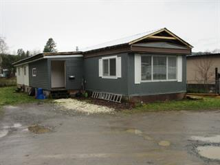 Manufactured Home for sale in Thornhill, Terrace, Terrace, 45 3889 Muller Avenue, 262441695 | Realtylink.org