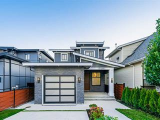 House for sale in White Rock, South Surrey White Rock, 15450 Russell Avenue, 262439866 | Realtylink.org