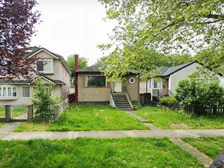 House for sale in Renfrew VE, Vancouver, Vancouver East, 2690 Napier Street, 262439990   Realtylink.org