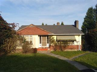 House for sale in The Heights NW, New Westminster, New Westminster, 823 Surrey Street, 262440220 | Realtylink.org
