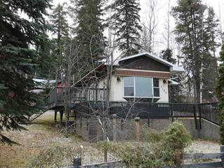 Manufactured Home for sale in Lafreniere, Prince George, PG City South, 7105 Caribou Road, 262440580   Realtylink.org