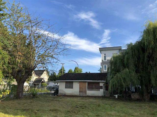House for sale in West Central, Maple Ridge, Maple Ridge, 22306 122 Avenue, 262413669 | Realtylink.org