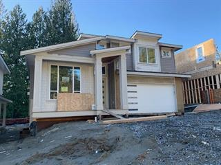 House for sale in Cottonwood MR, Maple Ridge, Maple Ridge, 11347 242a Street, 262409736 | Realtylink.org