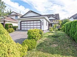 House for sale in Guildford, Surrey, North Surrey, 15172 96a Avenue, 262412774 | Realtylink.org
