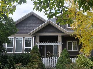 House for sale in Willoughby Heights, Langley, Langley, 7231 202a Street, 262430748 | Realtylink.org
