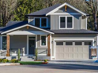 House for sale in Lindell Beach, Cultus Lake, Cultus Lake, 65 1885 Columbia Valley Road, 262430560 | Realtylink.org