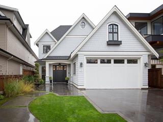 House for sale in Westwind, Richmond, Richmond, 11440 Pelican Court, 262437841 | Realtylink.org