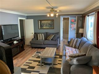 Manufactured Home for sale in Stave Falls, Mission, Mission, 29 10221 Wilson Street, 262452642 | Realtylink.org