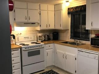 Manufactured Home for sale in Stave Falls, Mission, Mission, 29 10221 Wilson Street, 262452642   Realtylink.org