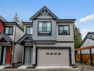 Townhouse for sale in Granville, Richmond, Richmond, 5 7388 Railway Avenue, 262452608 | Realtylink.org