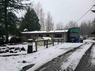 House for sale in Brookswood Langley, Langley, Langley, 2617 208 Street, 262455769 | Realtylink.org