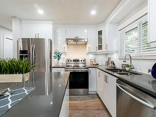 House for sale in Royal Heights, Surrey, North Surrey, 11861 97a Avenue, 262455674 | Realtylink.org
