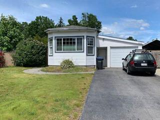 House for sale in Northyards, Squamish, Squamish, 1062 Edgewater Crescent, 262455508 | Realtylink.org